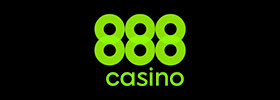 888casino Blackjack
